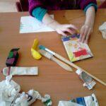 Creatividad infantil 2