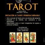 Tarot_Corpus
