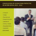 imagen cartel ayudas accion social FCS_Bnk20152016