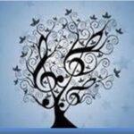 arbol musical_seminarios musica