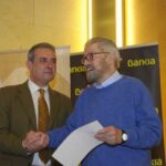 entrega_ayudas_pryscs2015_PadreGarralda