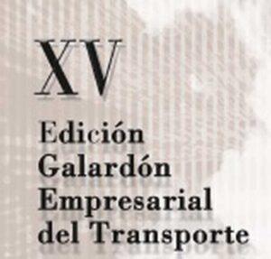 LogoXVEdicGalardon
