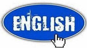 Ingles_web