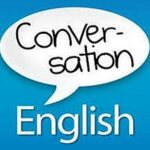 images_Conversacion_web