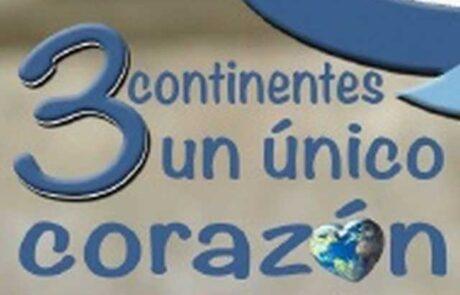 3-continentes_detalle