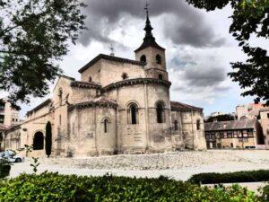iglesia-de-san-millan