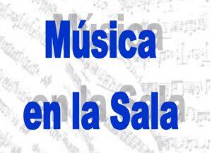 imagen2_musicasala