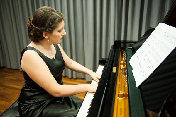 LauraZapatero