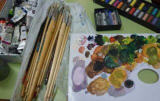 escuela-pintores- CSG