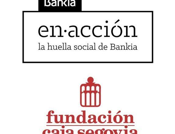 BnkAccion-FundacionCSg_vertical