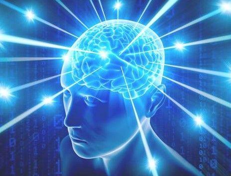 Mente y pensamiento_Imagen