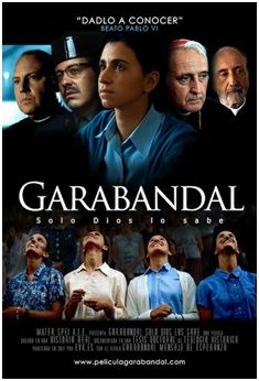 Carabandal
