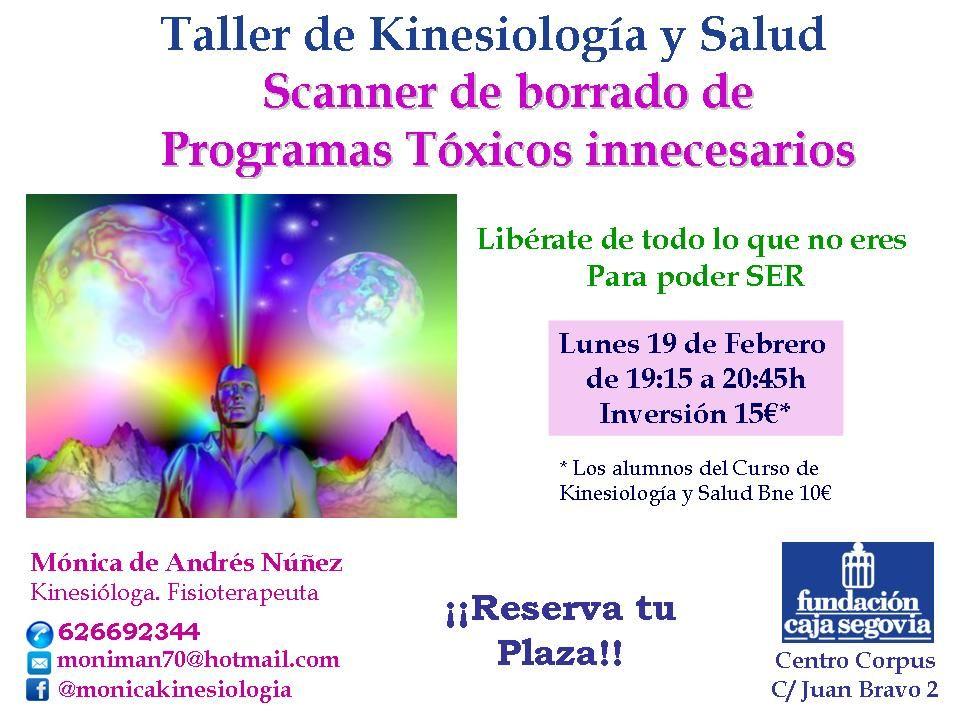 TallerKine_Lunes19febrero2018_Scanner Borrado_cartel