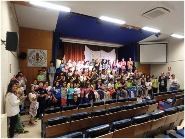 TeatroAulas_2017