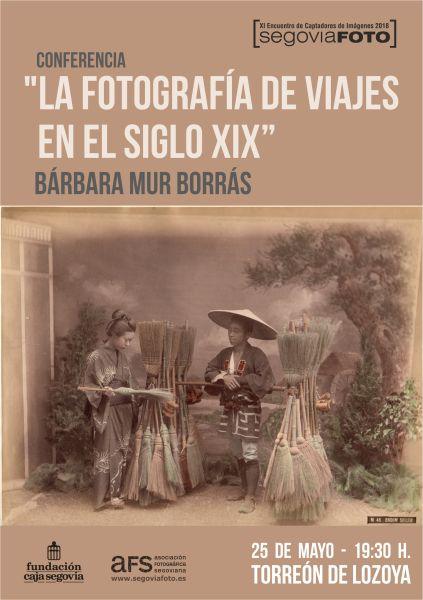 barbara mur_cartel