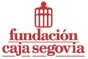 Fundacion Caja Segovia