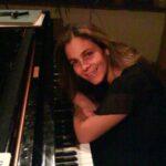 Sandra Casanova (2)