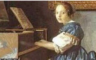cuadropianista