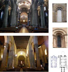iglesias-jaca_segovia