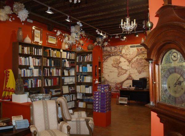 libreriaTienda