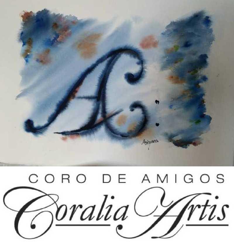 LogoCoraliaAcuarela