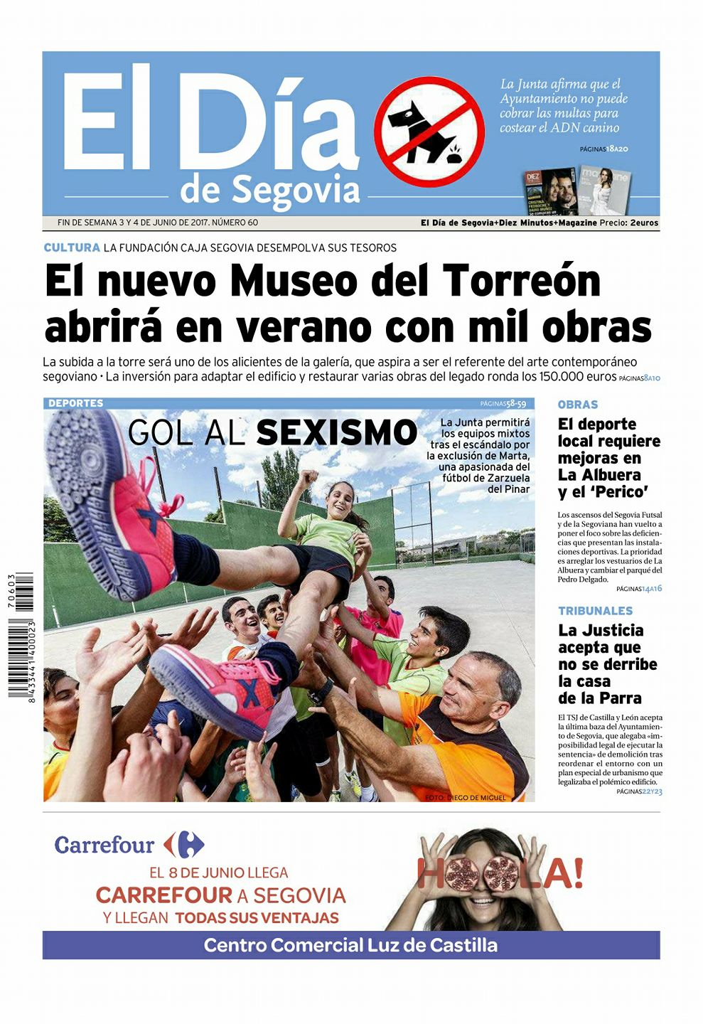 NoticiaMuseo_portada