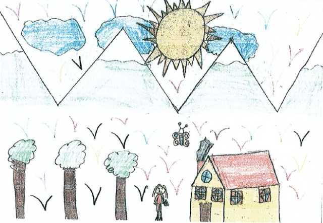 Dibujo_Infantil