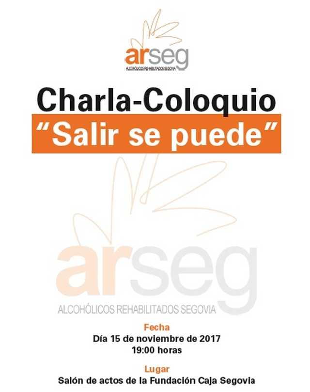 ARSEG_cartel