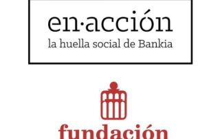 BnkAccion-FundacionCSg_vertical
