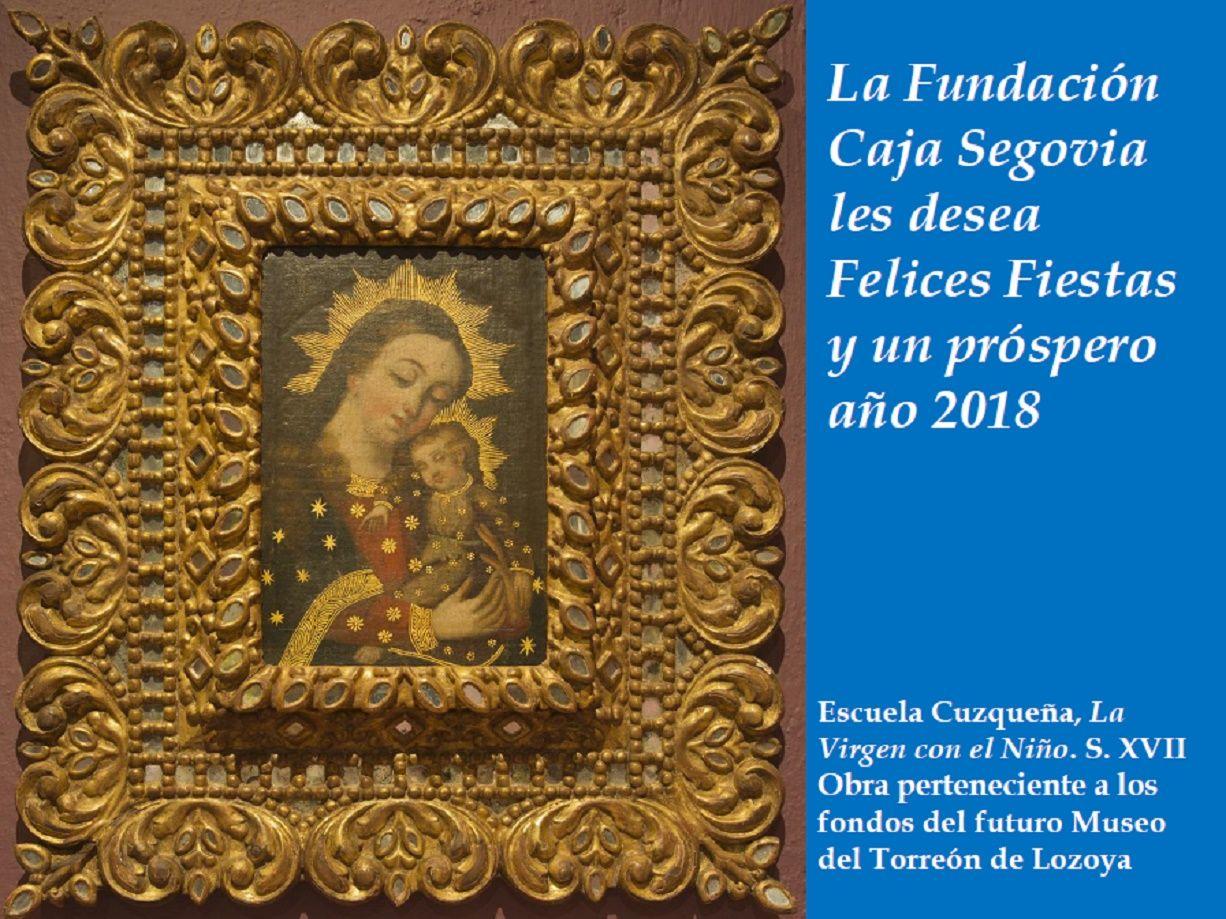 FelicitacionNavidad2017