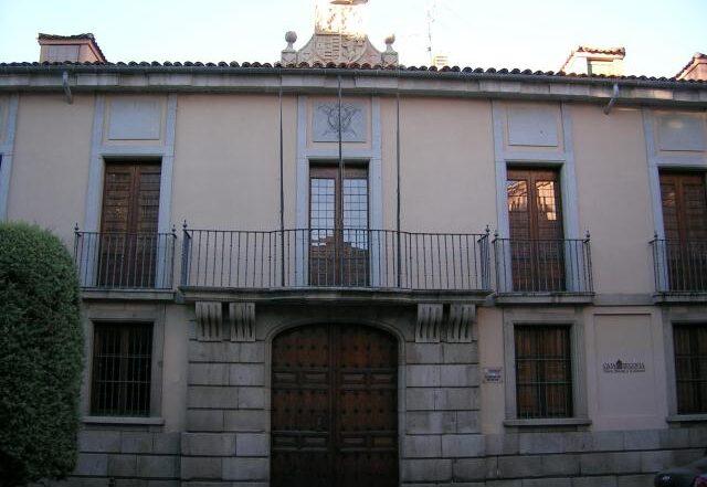 70_PalacioMansilla