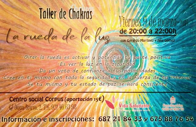 Chakras_cartel