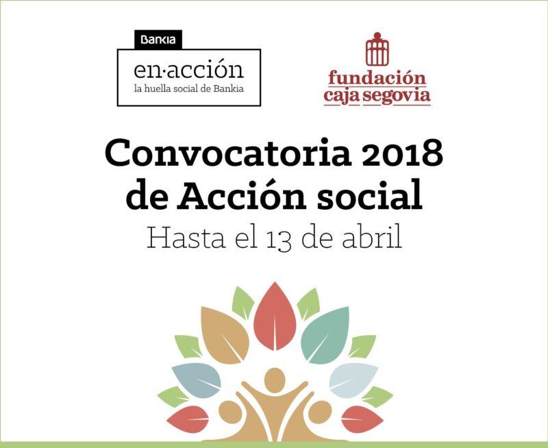 Convocatoria2018_logocolor