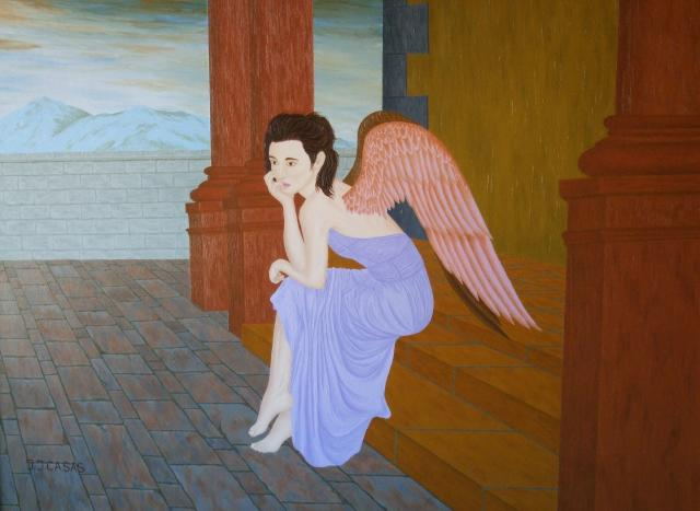 angel-en-espera