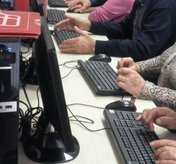 Informatica-adultos