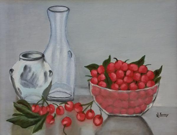 Juanita_fruta