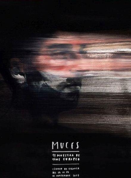 muces-13-muestra-de-cine-europeo-de-segovia