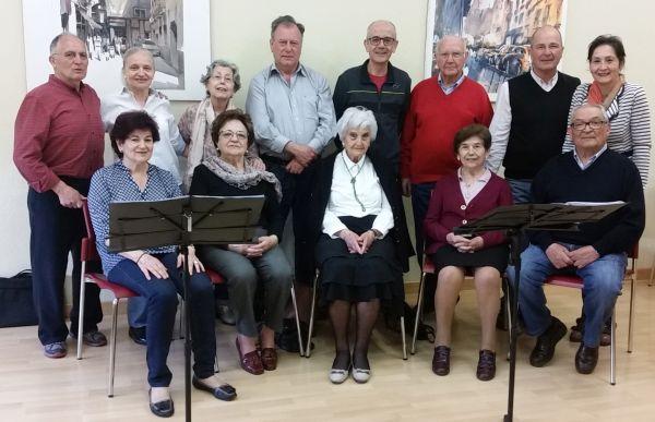 Teatro y poesia_grupo_mayo2018