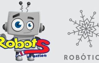 Robotica_logo