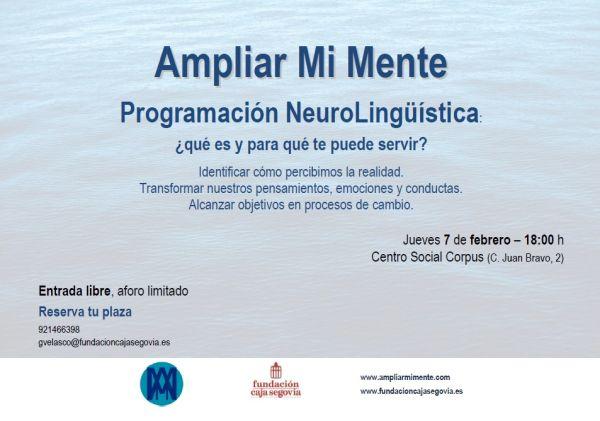 Ampliar-mi-mente_cartel