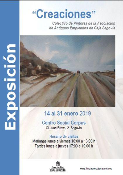 Exposicion-Creaciones_cartel