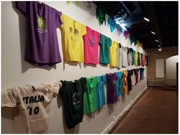 Maristas_camisetas