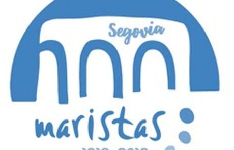 Maristas_logo_1919-2018