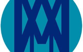 AmpliarMiMente_logo