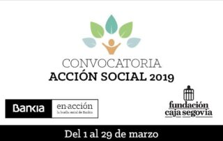 600x350_Convocatoria_AccionSocial2019