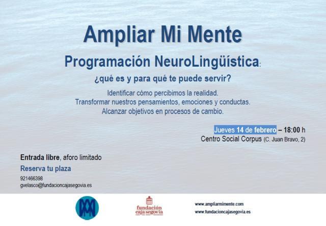 Ampliar_mi_mente_cartel14