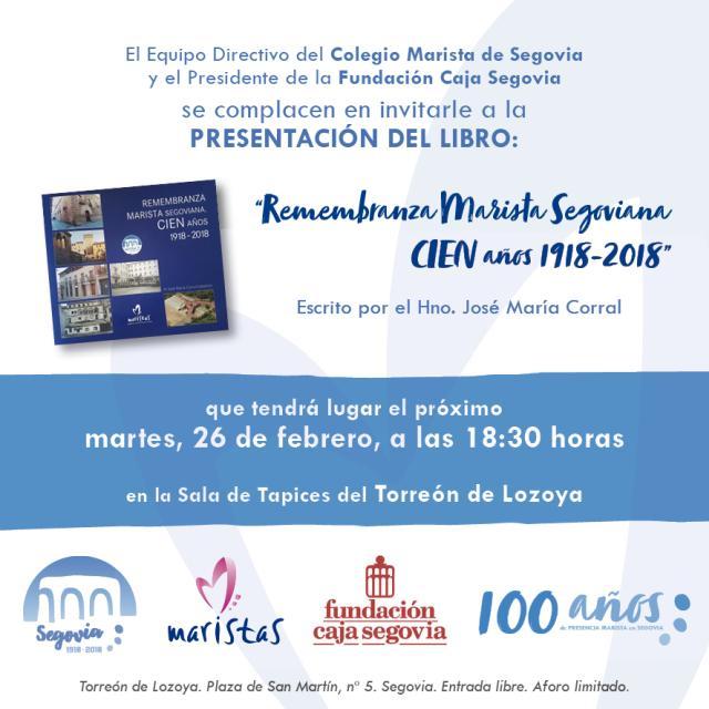 Maristas_invitacion-presentacion-libro