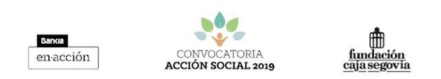 Pry-AccionSocial2019_cabecera