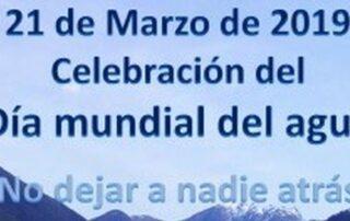Dia del Agua2019_recorte2