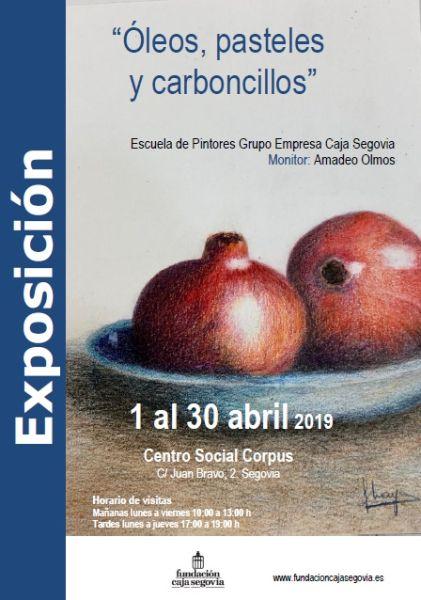 EscuelaPintores_cartel2019